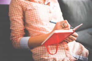 Read more about the article So löst du deine Glaubenssätze in 3 Schritten auf